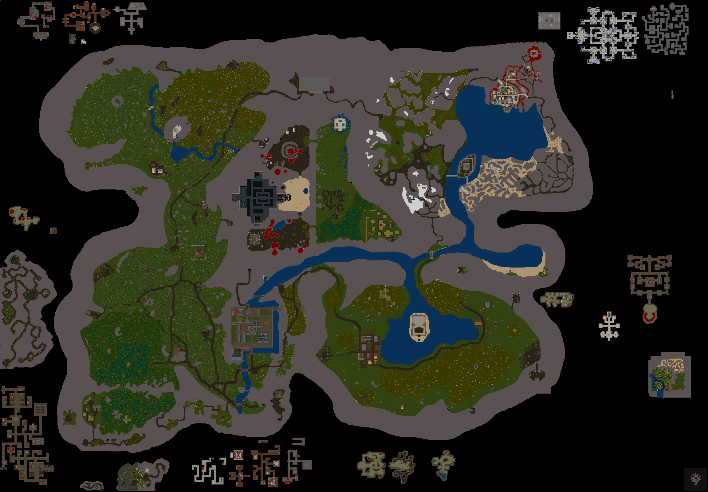 MAP2-1.png