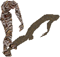 UO-Mummy-kr.png