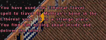 MythranMessage.png