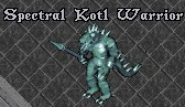 UO-Spectral Kotl Warrior (weak)-cc.png