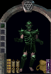 UO-suitimage-Dead Lord Armor.png