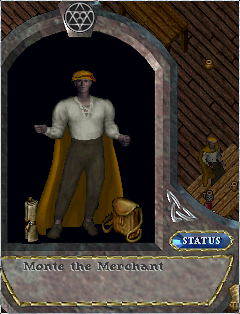 UO20thMerchant.png