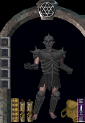UO-suitimage-Halloweenie Armor (Grey).png