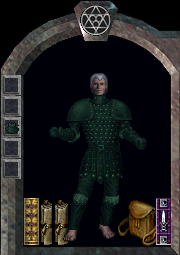 UO-suitimage-Ranger Armor.png