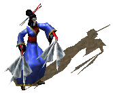 UO-Fan Dancer-kr.png