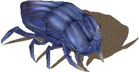 UO-Giant Beetle-kr.png