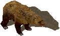 UO-Brown Bear-kr.png