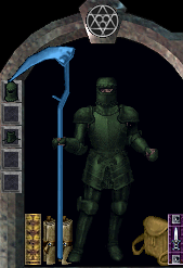 UO-suitimage-Armor Of The Headless Horseman.png