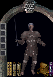 UO-suitimage-Dark Elf.png