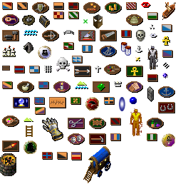 UO-icons.png