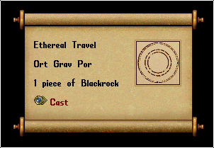 UO20thETScroll.png