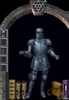 UO-suitimage-Platemail Crafted By Lord Blackthorn's Blacksmith.png