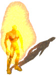 UO-Fire Elemental (Summoned)-kr.png
