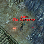 UO-Cora The Sorceress-ec.png