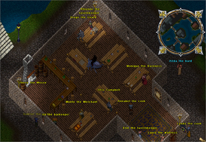UO20thMarshHall.png
