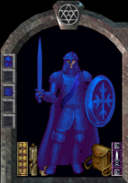 UO-suitimage-Officer Of The Knights Of The Crux Ansata2.png
