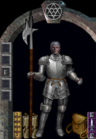 UO-suitimage-Dorat, Commander Of The Royal Guard.png