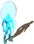 UO-Water Elemental (Summoned)-kr.png