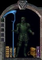 UO-suitimage-Armor Of The Horseman.png